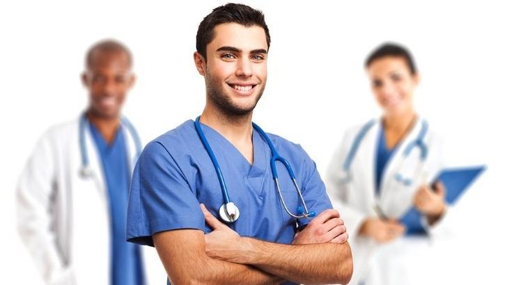 swissmedcall-a-echallens-suisse-renforcer-confiance-dans-relation-medecin-patient