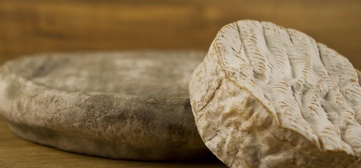 des-fromages-pour-toutes-envies