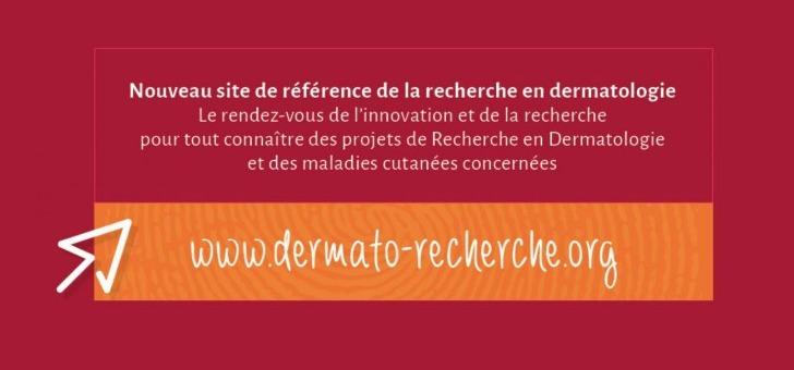 fond-dotation-societe-francaise-dermatologie