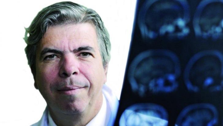 pr-bruno-dubois-directeur-scientifique-de-fondation-recherche-alzheimer