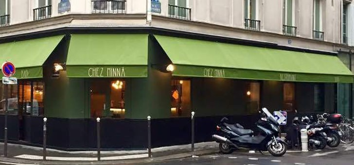 restaurant-chez-minna-a-paris