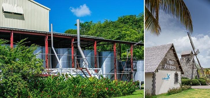 distillerie-de-rhums-des-maisons-trois-riviere-et-mauny-martinique-un-rhum-d-exception-produit-a-sainte-luce-et-a-ducos