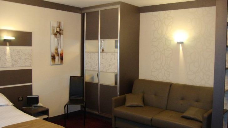 a-hotel-borel-vivez-experience-d-etre-traite-vip-avec-service-de-plats-chauds-chambre