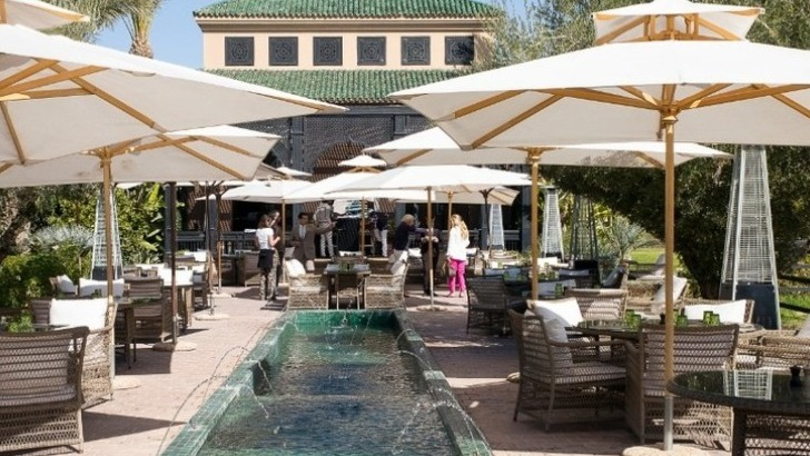 restaurants-selman-marrakech-a-marrakech