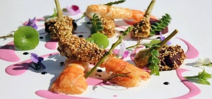 restaurant-bories-a-gordes-luberon-provence