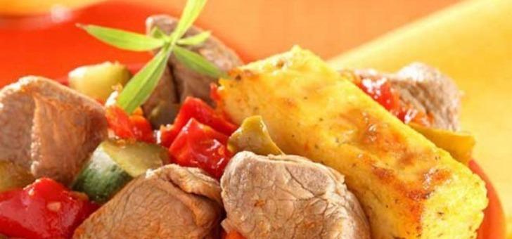 kitchendiet-des-recettes-faciles-et-savoureuses