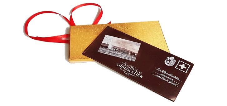 durhone-a-geneve-tout-savoir-faire-d-un-chocolatier-suisse-depuis-1875
