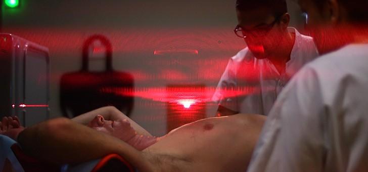 a-ico-recherche-touche-tous-domaines-de-cancerologie-a-toutes-etapes-de-prise-charge