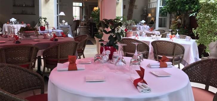 farigoule-a-vence-menu-saison-et-grand-menu-pour-satisfaire-papilles-plus-delicates