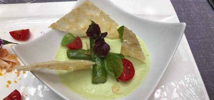 farigoule-a-vence-des-plats-creatifs-et-amoureusement-prepares