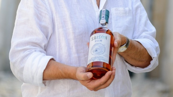 distillerie-tessendier-presentation-bouteille