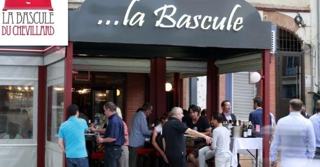 restaurant-bascule-du-chevillard-a-toulouse-cuisine-et-specialites-de-viande-a-honneur