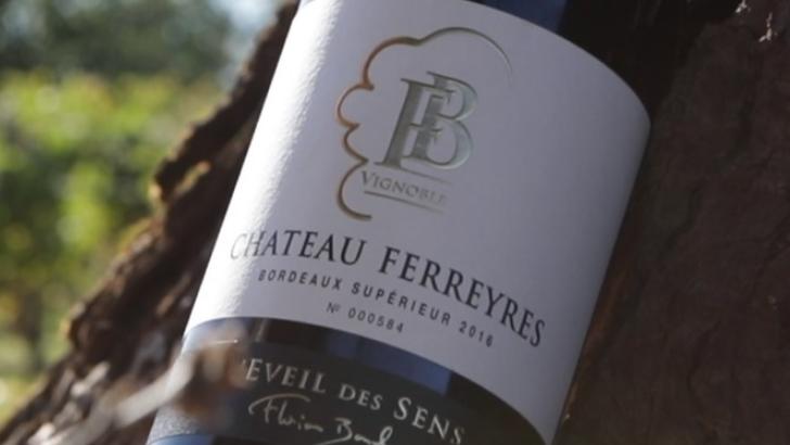 vins-alcools-domaine-vignoble-florian-bouchon-chateau-ferreyres-a-pujols