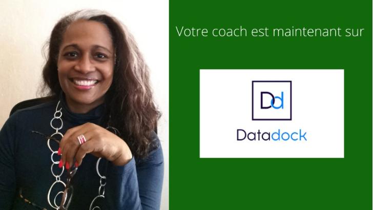 coaching-ulrika-b-a-boulogne-billancourt