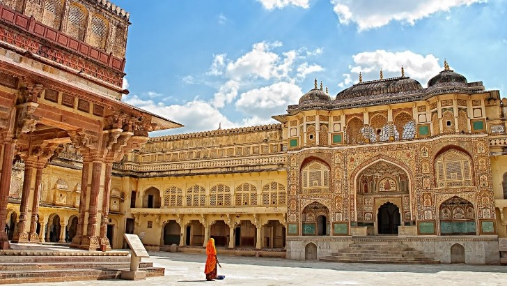 jaipur-inde