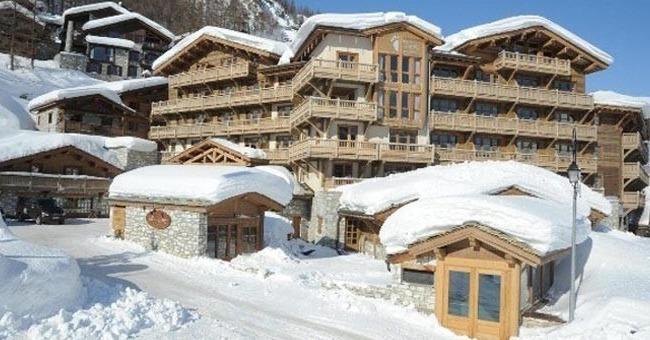 image-prop-contact-hotel-les-barmes-de-l-ours