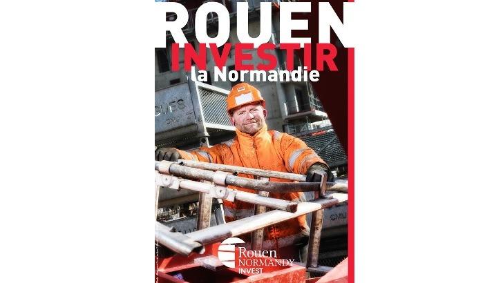 rouen-normandie-invest-propulser-developpement-economique-de-rouen-et-de-sa-region
