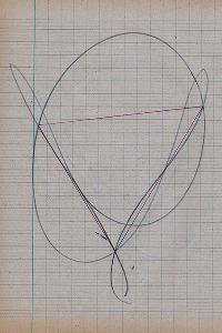 rene-daumal-1908-1944