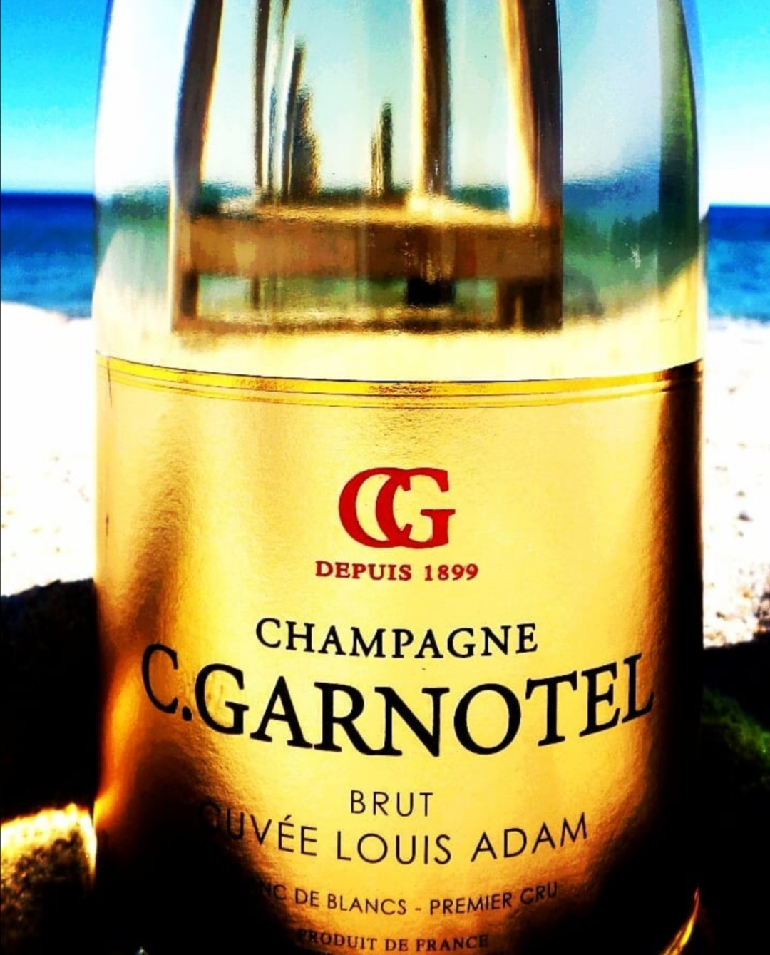 image-prop-contact-champagne-c-garnotel