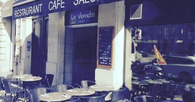 restaurant-veneto-a-bordeaux