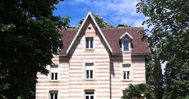 chateau-de-mallevieille-a-monfaucon