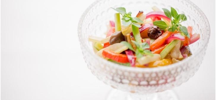caponata-de-legumes