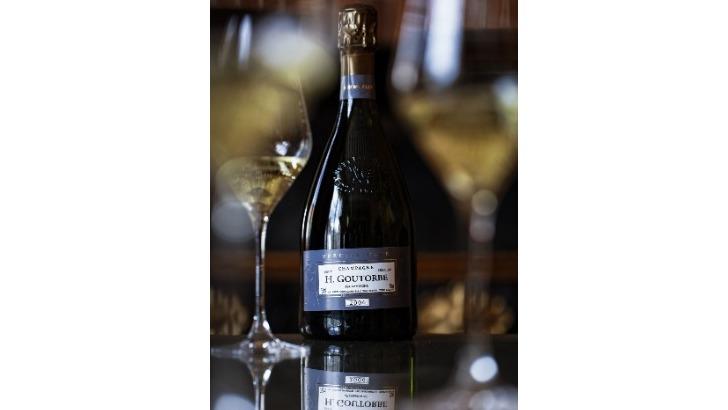 champagne-champagne-henri-goutorbe-a-ay