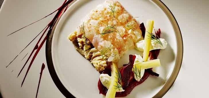 restaurant-casserole-a-strasbourg-une-cuisine-gastronomique-raffinee-signee-jean-roc-avec-formules-etonnantes-a-carte
