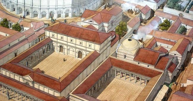 patrimoine-histoire-cap-conservation-animation-du-patrimoine-a-la-groutte