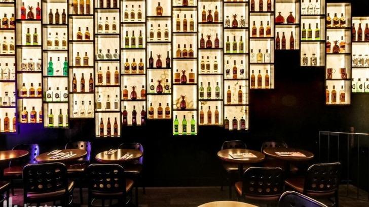 restaurants-restaurant-le-cirque-a-paris