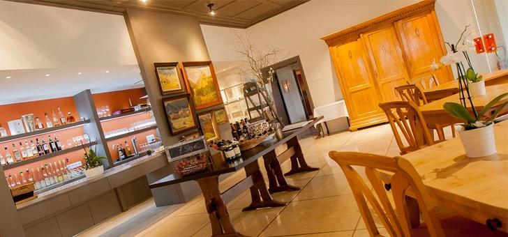 hotel-restaurant-anthon-sarl-a-obersteinbach-cuisine-francaise