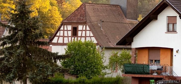 hotel-restaurant-anthon-sarl-a-obersteinbach-cuisine-francaise-gastronomique