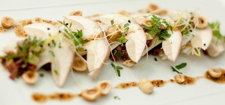 hotel-restaurant-anthon-sarl-a-obersteinbach-decouvrir-cuisine-francaise