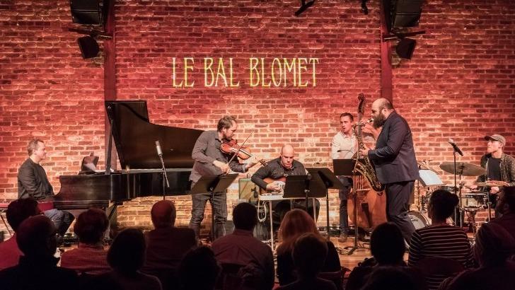 programmation-decloisonnee-du-bal-blomet-est-accessible-a-tous-et-centree-sur-jazz-music-hall-et-musique-classique