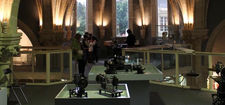 exposition-communaute-d-agglomeration-de-l-ouest-rhodanien-a-tarare