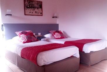 chambre-confort-n-5-18-m