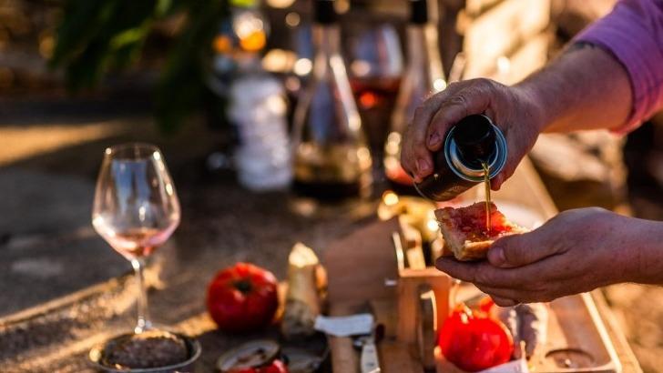 domaine-saint-thomas-des-vins-gourmands-a-bouche-charnue-charnue-ronde-et-longue