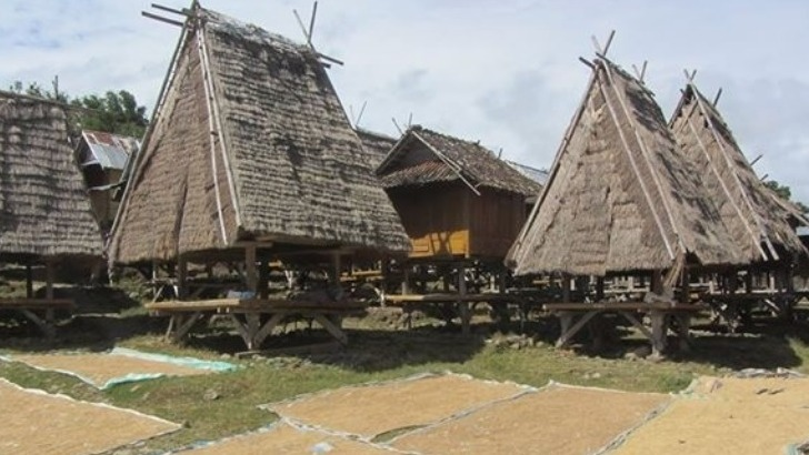 talisman-asia-a-bali-des-voyages-authentiques-habitations-traditionnelles