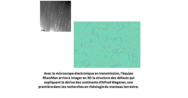 projet-rheoman-a-villeneuve-d-ascq