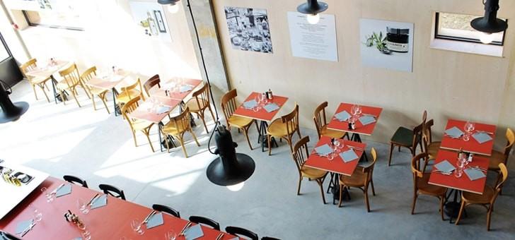 table-aix-terra