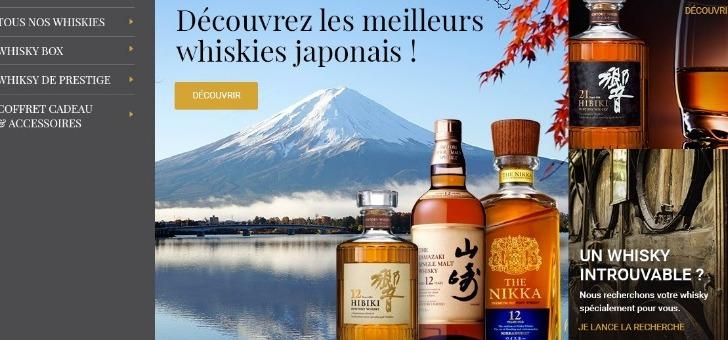 selection-des-meilleurs-whiskies-japonais