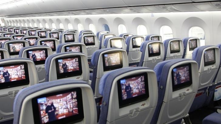air-europa-un-ecran-ultramoderne-pour-divertir-chaque-voyageur