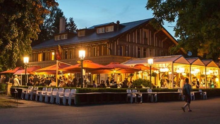 restaurant-perle-du-lac-a-lausanne-pour-profiter-de-plus-belle-terrasse-de-ville