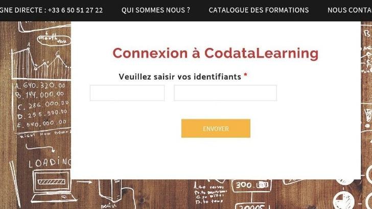entreprise-codataschool-a-paris