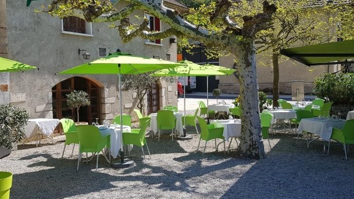 restaurants-restaurant-les-oliviers-a-brison-saint-innocent