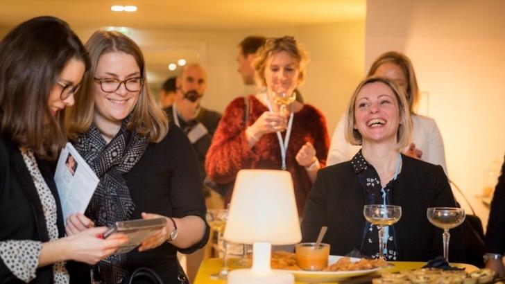 eptica-a-boulogne-billancourt-journee-client-2018
