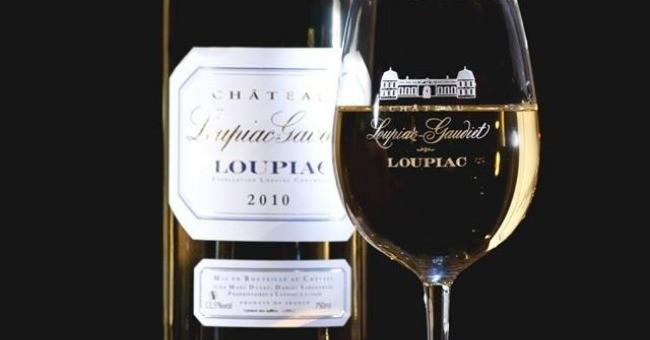 chateau-loupiac-gaudiet-a-loupiac