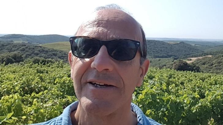 henri-monteux-proprietaire-du-domaine-de-monthelys