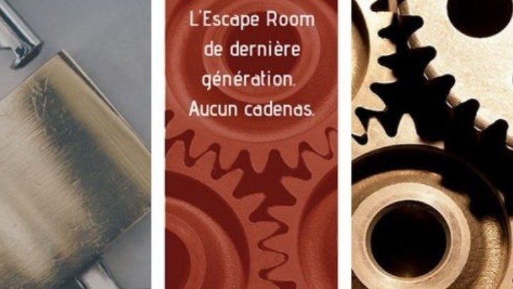 windar-theory-offre-d-escape-game-de-tactisens