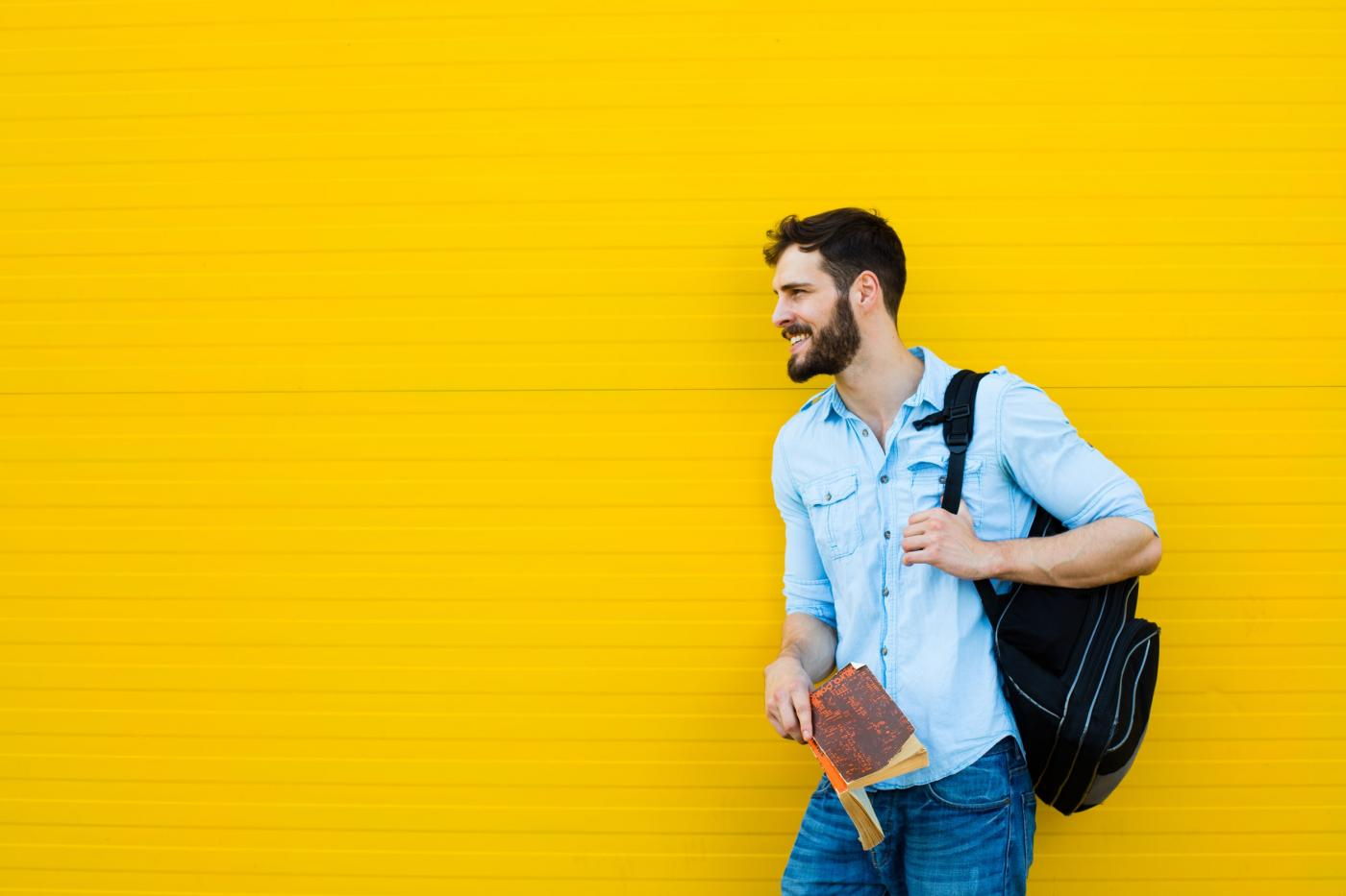 u2guide-avoir-un-impact-social-voyagez